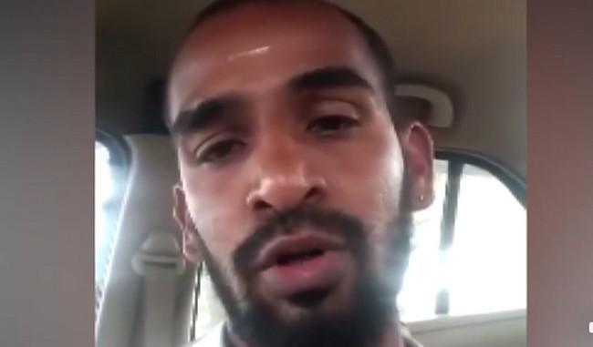 போலீஸ் திட்டியதால் ஓட்டுனர் தற்கொலை - tamilnaduflashnews.com