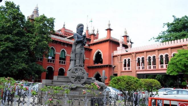 High court denied for ban on 2 thousand scheme