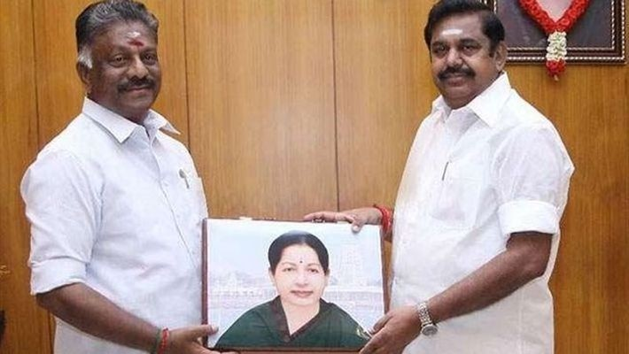 Important announcement on tn budget