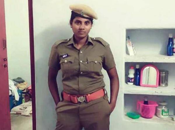 Reason behind senthamil selvi sucide - tamilnaduflashnews.com 01