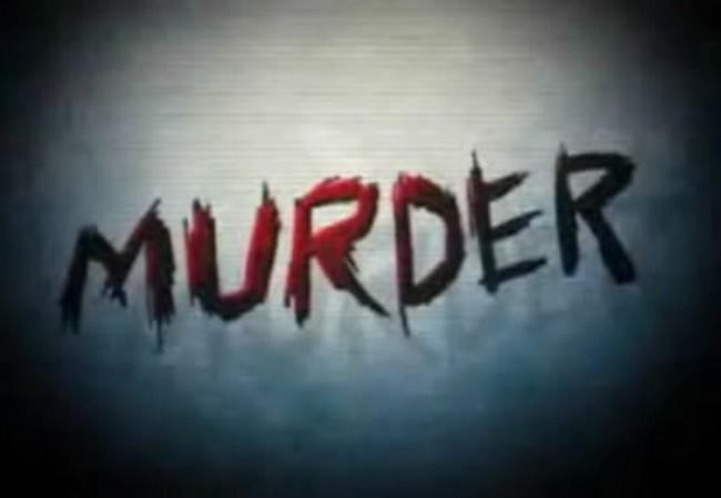 Young man killed his friend by tik tak video