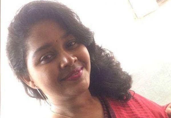 maha - Man complaing on his wife who married 15 men - tamilnaduflashnews.com