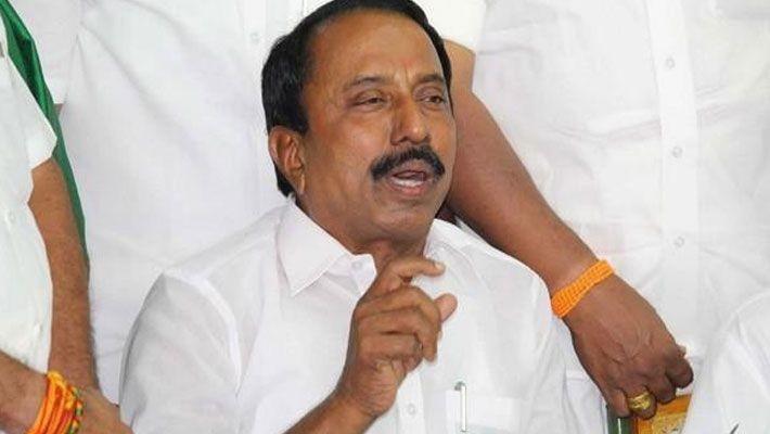 sengtayan - TN Govt introduce robo education - tamilnaduflashnews.com