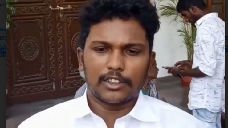 பார் நாகராஜ்