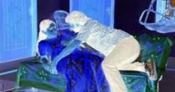 கடனை தருகிறேன் வா! - பெண்ணை மிரட்டி கற்பழித்த வாலிபர் கைது