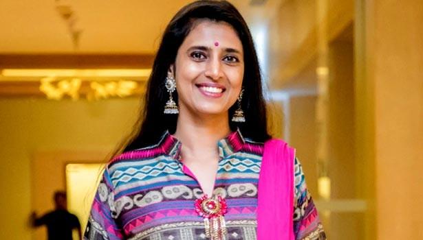 ராகுல் காந்தி பதவி விலகுவாரா 01