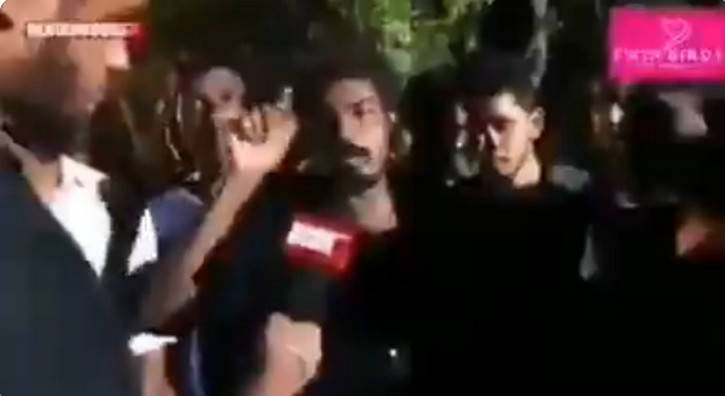 vijay fan