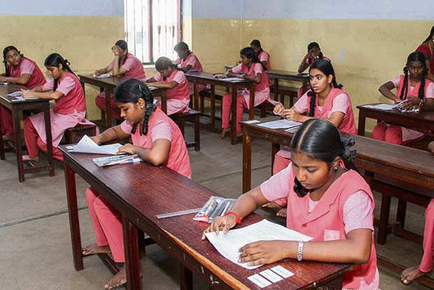 10th Public Exams update