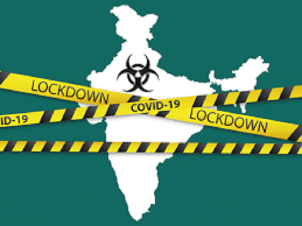 Cities to be cautious in India