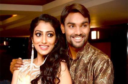 sandeepsharma marriage
