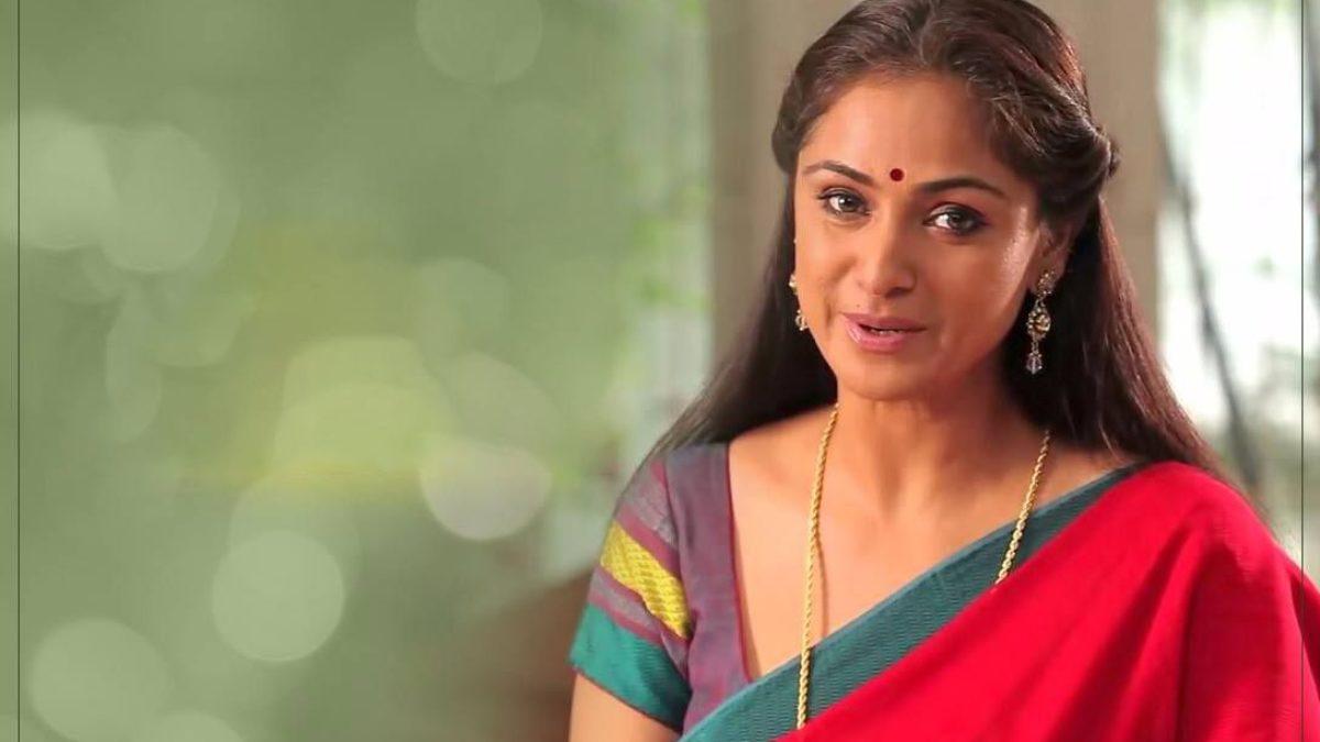 actress-simran