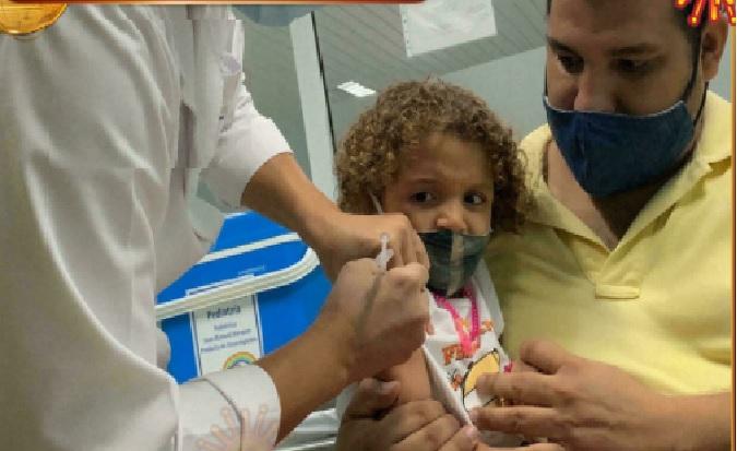 qba covaccine